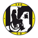 spgsd-logo